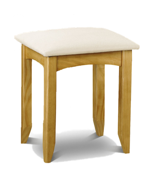Kendal Dressing Stool