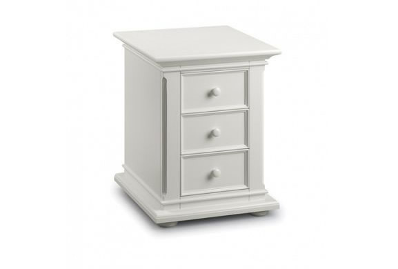 Products Bedroom Furniture Solid White Painted Furniture
