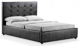 Portland, upholstered beds