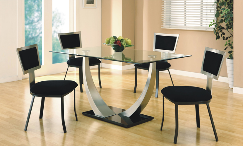 Glass Coffee Tables Occassional Furniture Concept Furnishing