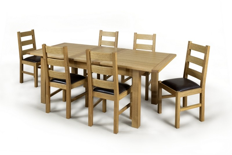 Wood Dining Tables Dining Tables Concept Furnishings