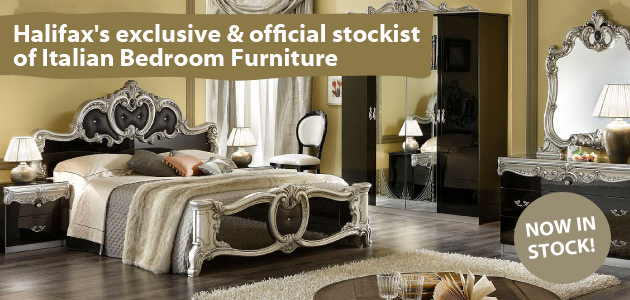 italy furniture manufacturers. alina bedroom furnite set italian furniture italy manufacturers